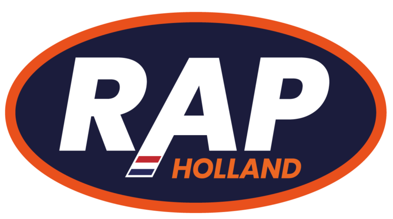 RAP Holland